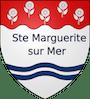 Mairie de Sainte-Marguerite Sur Mer Logo